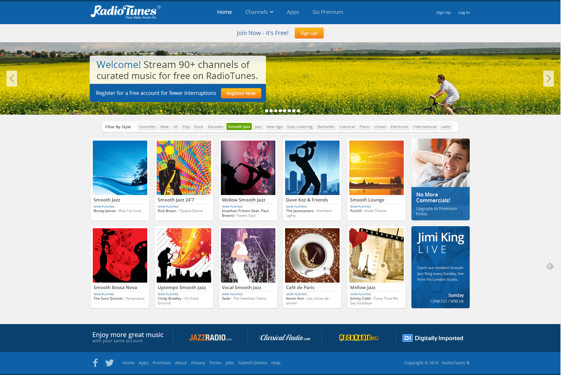 radiotunes-enjoy-amazing-free-internet-radio-stations