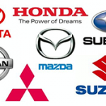 自動車産業で働く人が危ない!自動運転がもたらす3つのパラダイムシフト