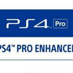 新型PS4 僕が購入を見送る3つの理由 違いのまとめ有り