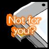 格安SIMが万人向けでない8つの理由