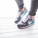 たった60秒の運動でダイエットできる?【最新の運動科学】