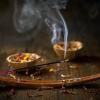 心落ち着くおすすめインセンス(お香)11連発【瞑想やマインドフルネスに】