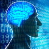 ハーバードの学生も愛用する「頭脳系サプリ」ランキング!