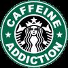 おそるべきカフェイン断ちのメリットとその効果的な方法